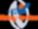 1022px-Logo_Noisy_Sec.svg.png