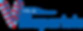 1280px-Logo_Villeparisis.svg.png