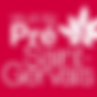 1024px-Logo_Pré_St_Gervais.svg.png