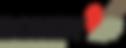 1053px-Logo_Bondy.svg.png
