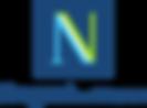 1280px-Logo_Nogent_Marne.svg.png