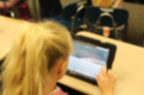 activités-éducatives.fr activités éducatives