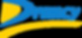 1200px-Logo_Drancy.svg.png