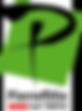 761px-Logo_Pierrefitte_Seine.svg.png