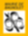 808px-Logo_Bagnolet.svg.png