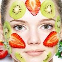 фруктовый пиллинг