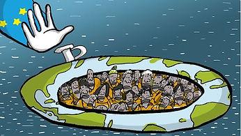 european_refusal_to_maritime_emigration_alfredo_martirena.jpeg