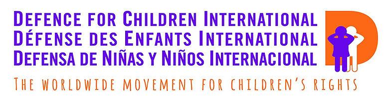 logo international.jpg