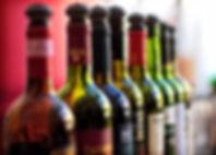 Beer-and-Wine-1.jpg