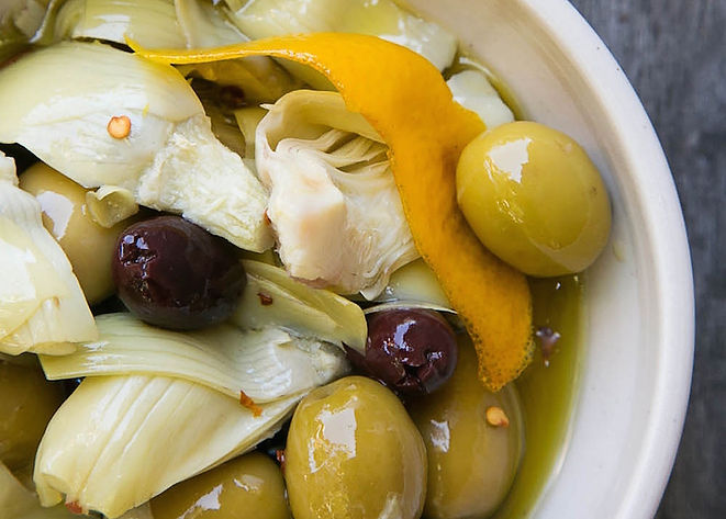OlivesArtichokes.jpg