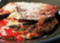 eggplant-parmigiana_edited.jpg