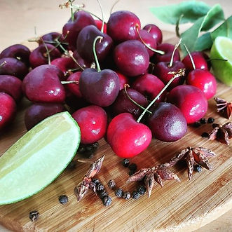 Cherries and spices.jpg