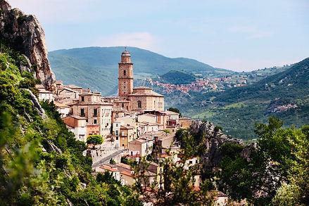 Abruzzo.jpeg