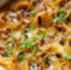 venetian-chicken-bake_edited.jpg