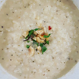 Pear Cauliflower Soup.jpg