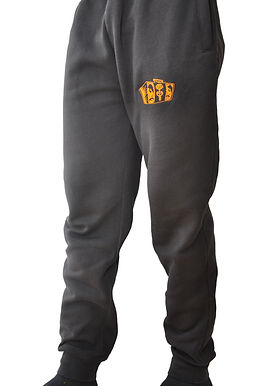 Gents Vain Joggers - fitted