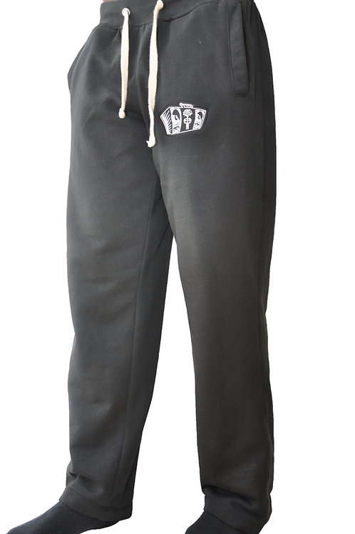 Gents Vain Joggers - loose fit