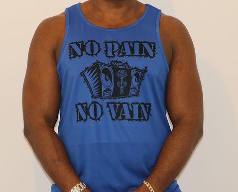 Vain Gym Vest