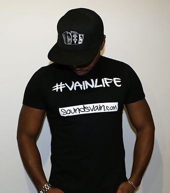 Gents #VainLife
