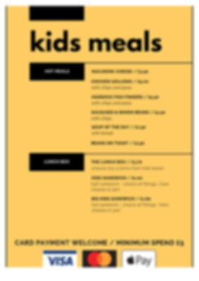 kids meals web.jpg