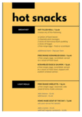 hot snacks web.jpg
