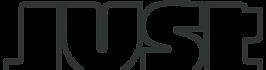 logo1-black.png