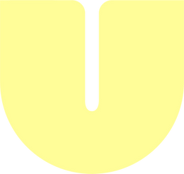 U yellow.png