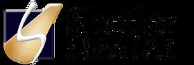 Shetler logo.png