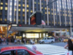 PennStation Main Entrance.jpg