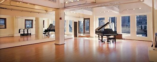 shetler studio image.JPG