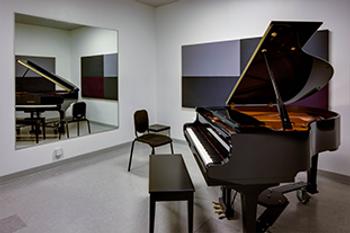 Opera America studio.png