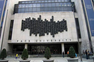 Pace NYC exterior.jpeg