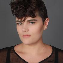 Jeanette Warren PROFILE-1.jpg