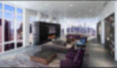 solari rooftop lounge interior.jpg