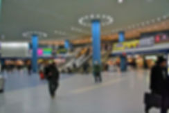 PennStation Concourse.jpg