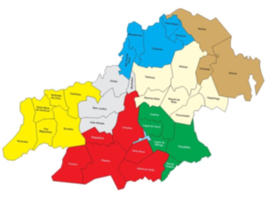 Mapa Diocese.jpg