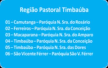 Timbaúba.png