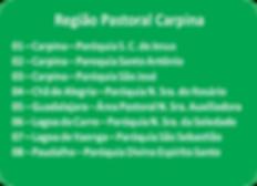 Carpina.png