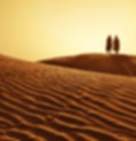 silencio-no-deserto-750x410.png