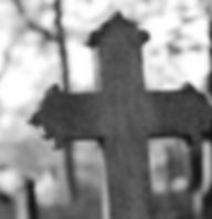cemiterio-cruz_21099039.jpg