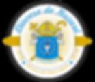 Diocese de Nazaré