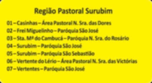 Surubim.png