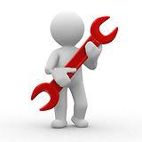 tools-pic.jpg