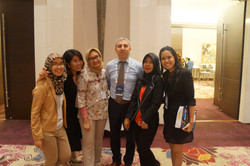 Canvassco Matchmaking in Indonesia 9