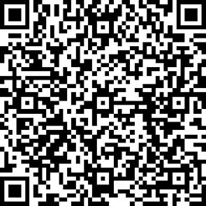QR_code_thailandmarketerswebsurvey.png