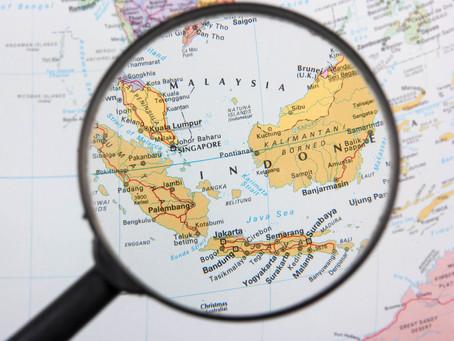 Indonesia PESTEL Analysis 2015