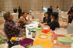 Canvassco Matchmaking in Indonesia 8