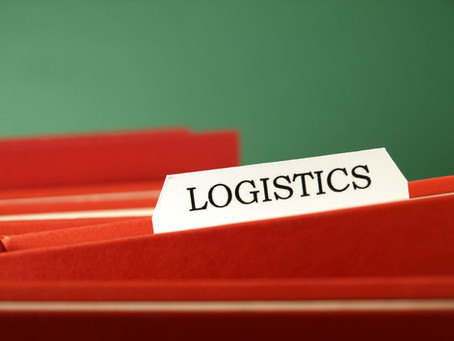 ASEAN Logistic Market