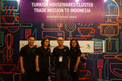 Canvassco Matchmaking in Indonesia 6