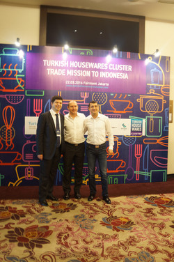 Canvassco Matchmaking in Indonesia